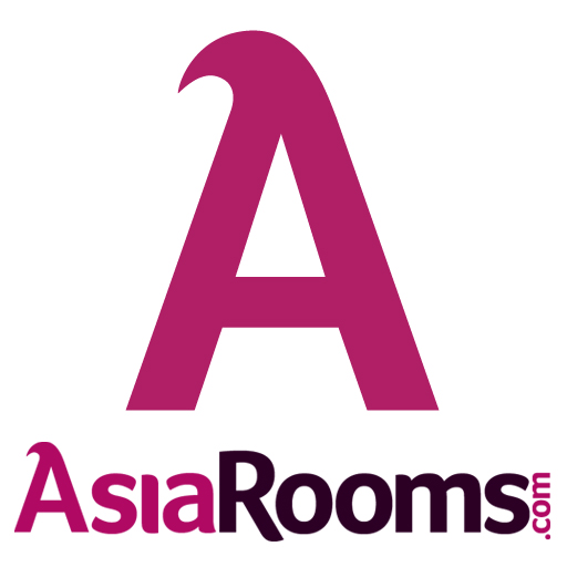 ASIA ROOM