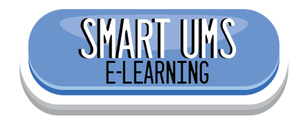 SmartUMS, E-Learning