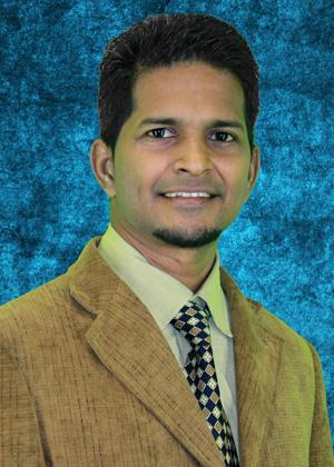 Prof. Madya Dr. Balan Rathakrishnan