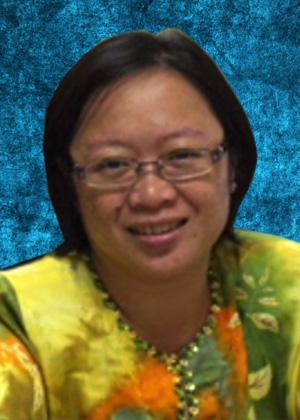 Carmella E. Ading