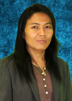 Assoc. Prof. Dr. Dayang Maryama Bte Ag. Daud