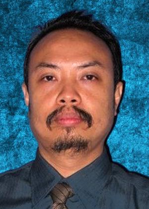 Ismail Maakip