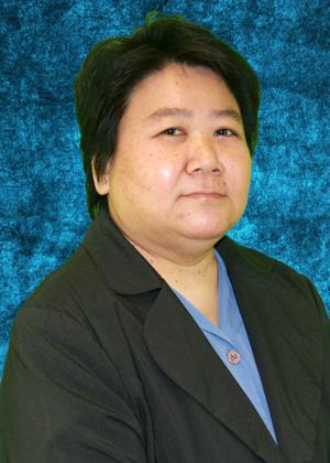 Lee Bih Ni