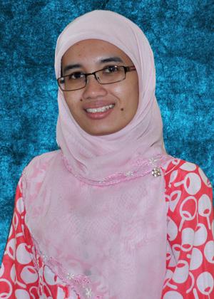 Razima Hanim Osman