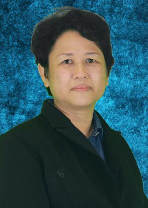 Dr. Siew Nyet Moi @ Sopiah Abdullah