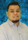 Encik Hirmansah Bin Hussain