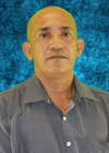 Encik Aludin Bin Sulong