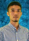 Encik Mohd Azhar Bin Shamsuddin