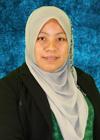 Puan Khatijah Binti Fikiran