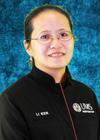 Puan Chong Li Ken