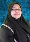Puan Harzainah Malik