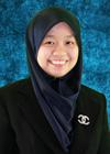 Puan Siti Hafizah Mohd.Jendeh