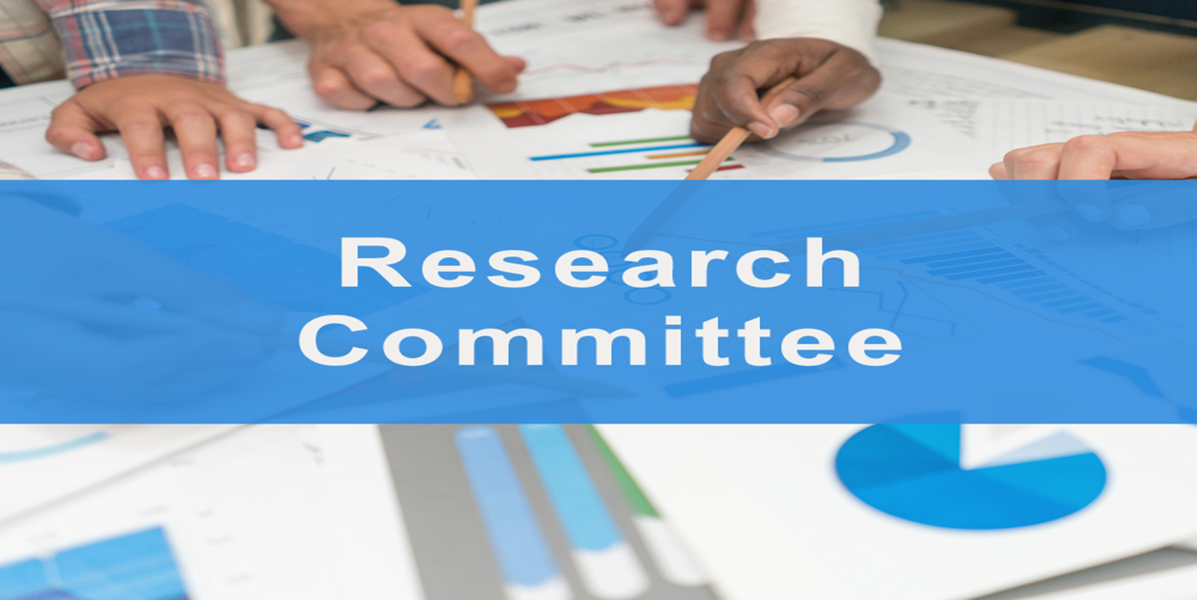 research committee