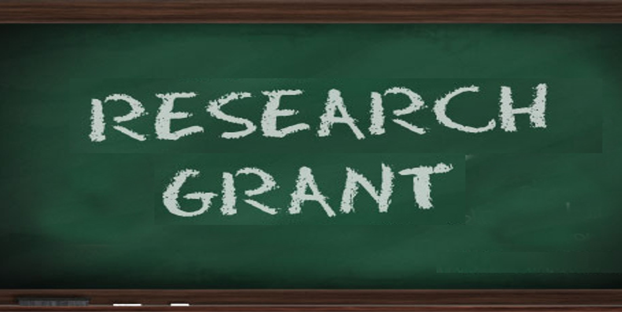 research grant2