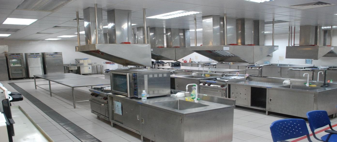 FOOD_SERVICE_LAB.jpg