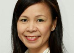Perlantikan Prof. Madya Dr. Monica Sebagai Pemangku Pengarah IBTP