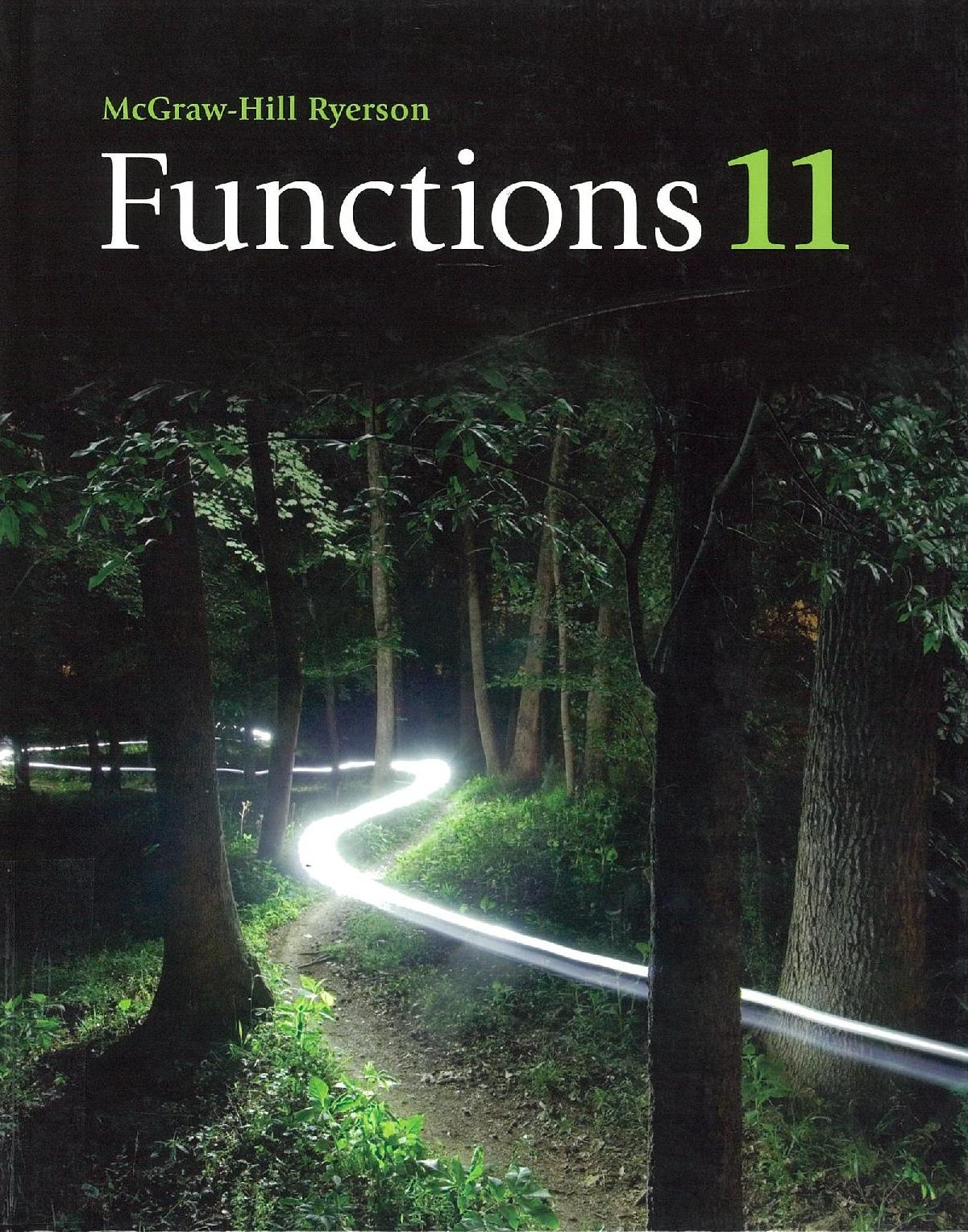 function 11