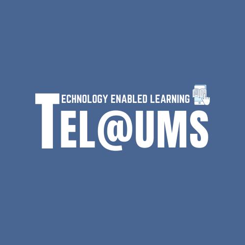 Telcop.ums.edu.my