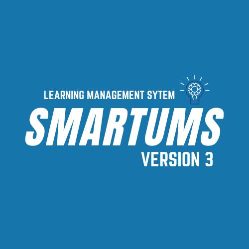 SMARTUMS VERSION 3