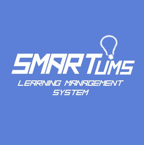 SMART2UMS