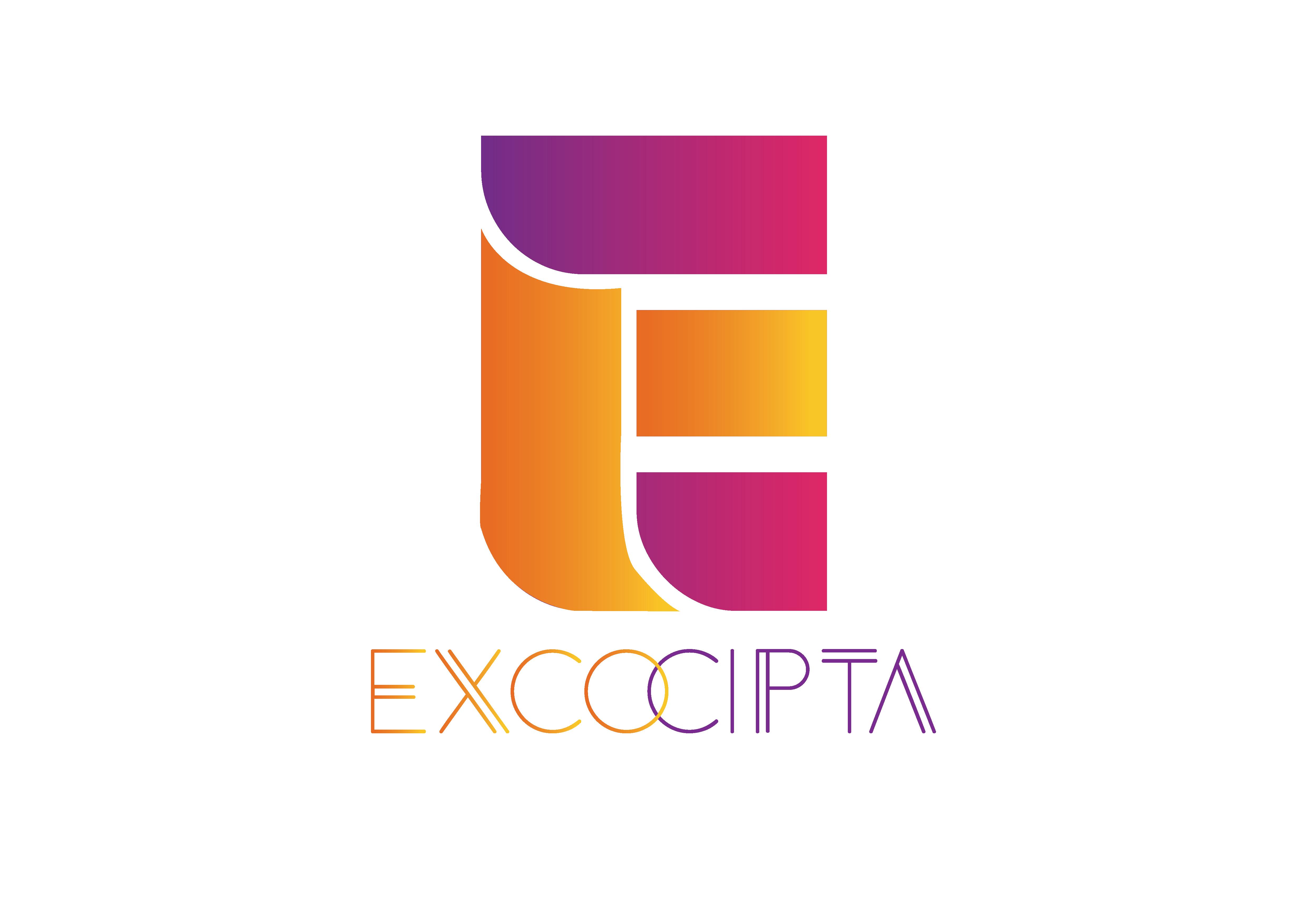 EXCOCIPTA