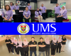 UMS conferred two public sector innovation awards