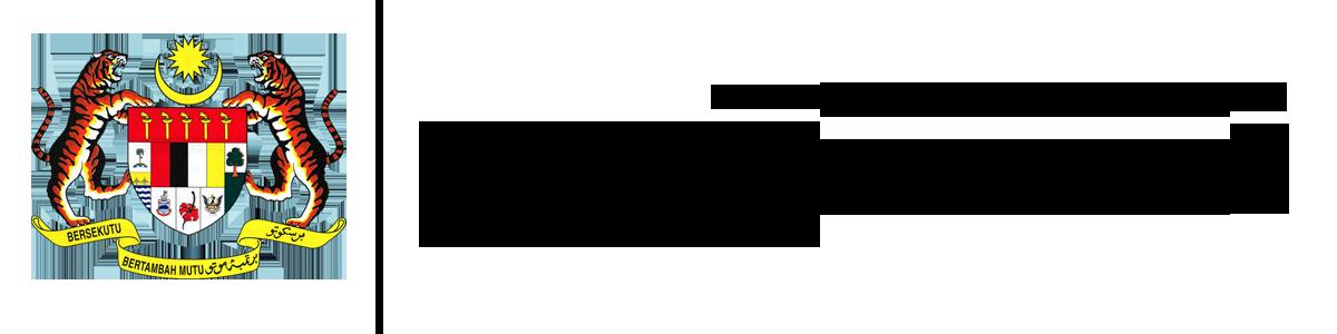MyGovernment Portal