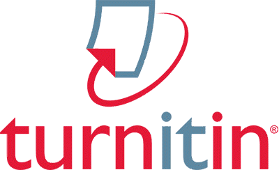 logo turnitin