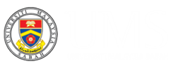 UMS Official Website