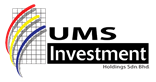 UMS-Invesment
