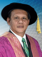 PM dr ismail ali150