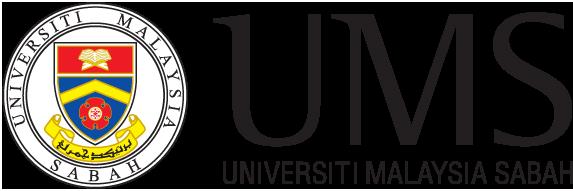 http://www.ums.edu.my/v5/images/stories/berita_attach/UMS_Logo.png