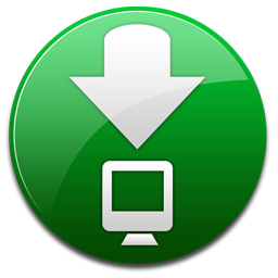 download-icon.png - 27.75 Kb
